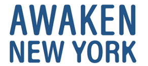 Awaken New York